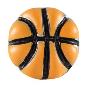Picture of Basketball Charm